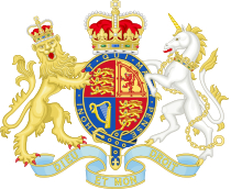 Royal Coat of Arms of the United Kingdom (HM_Government)